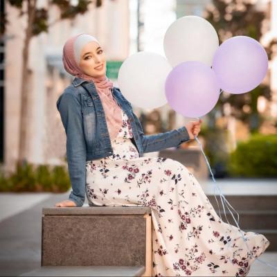 Reem Alhammad