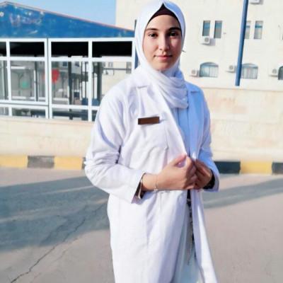 Dania Alkhutaba