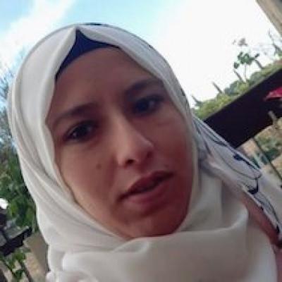 Nadwa Almsytef