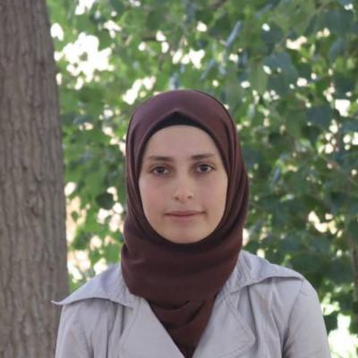 Alaa Alhabeety