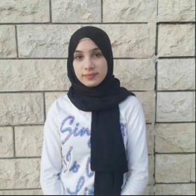 Khadija AlAlyan