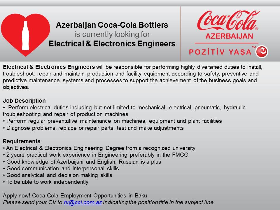 Electrical Electronics Engineers