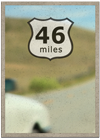 46 Miles