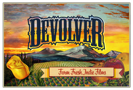 Devolver: Farm Fresh Indie Films