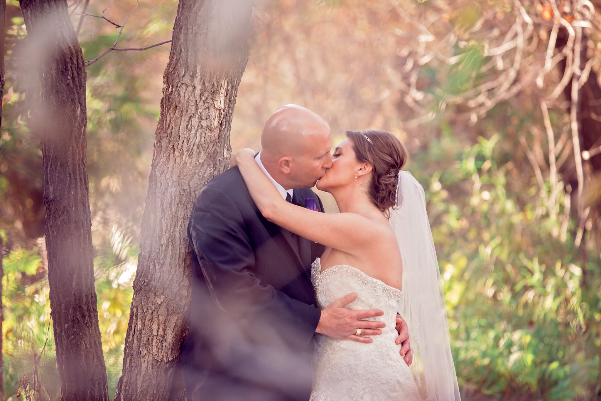 Brooke & Steven | Elegant Exposures Photography