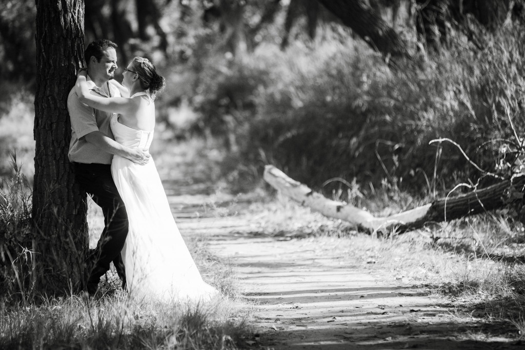 Amelia & Joel | Elegant Exposures Photography