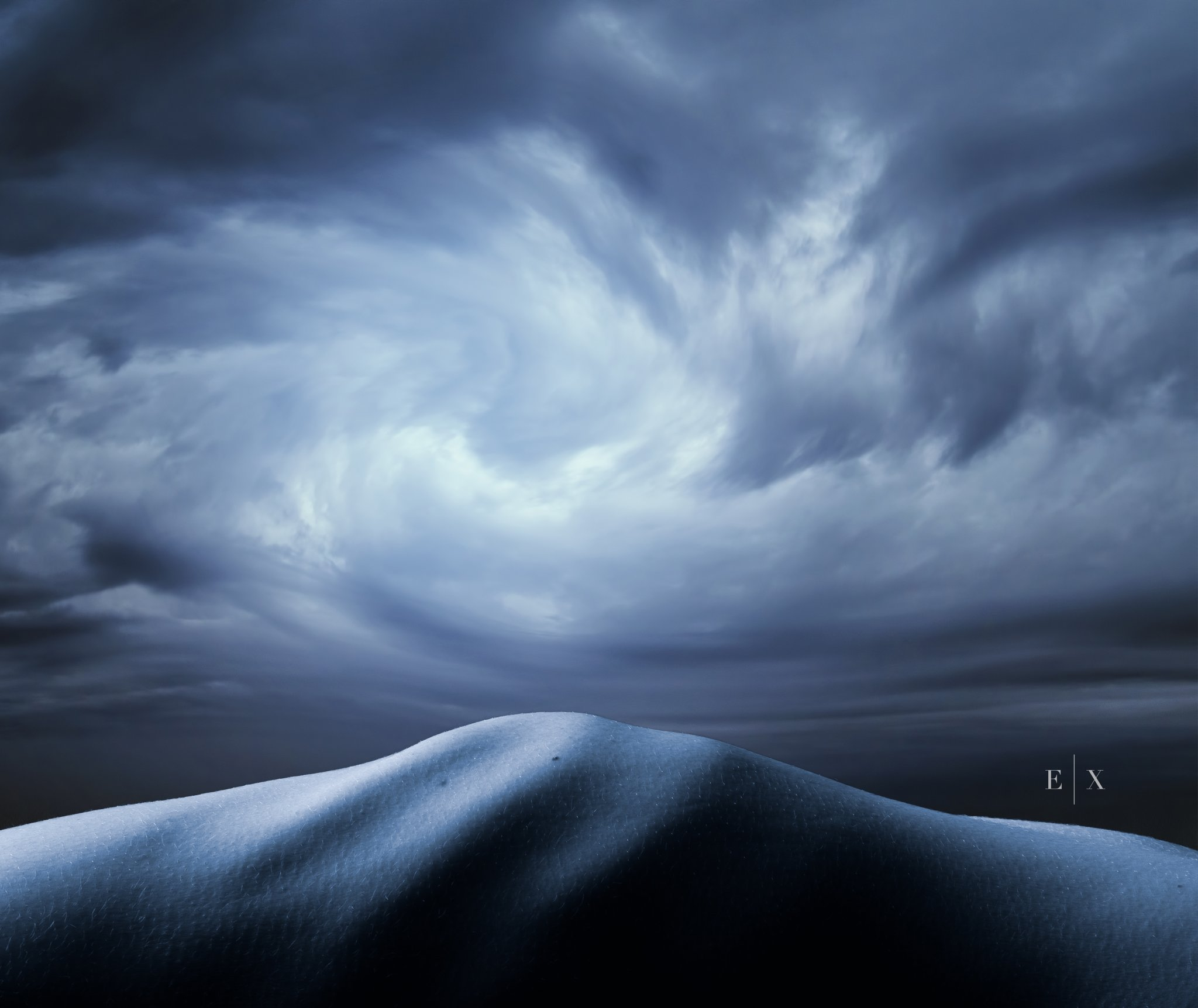 Bodyscapes Fine Art Gallery | Elegant Exposures Photography