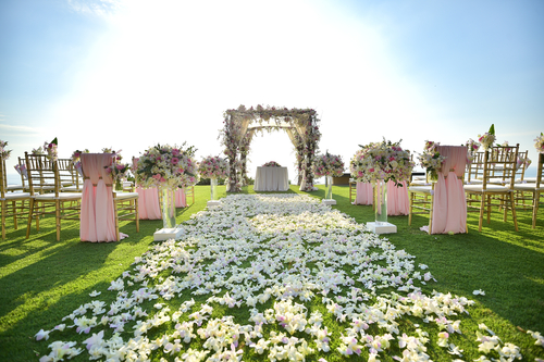 outdoor-event-venues-near-me
