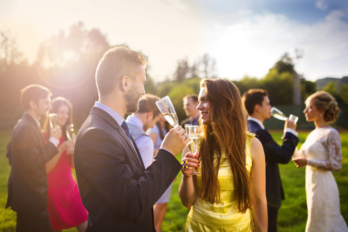 outdoor-event-venues-near-me-2