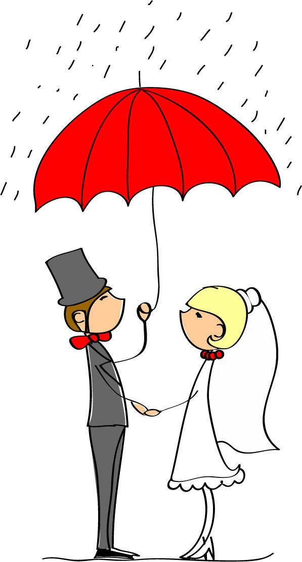 outdoor-wedding-rain-plan-ideas