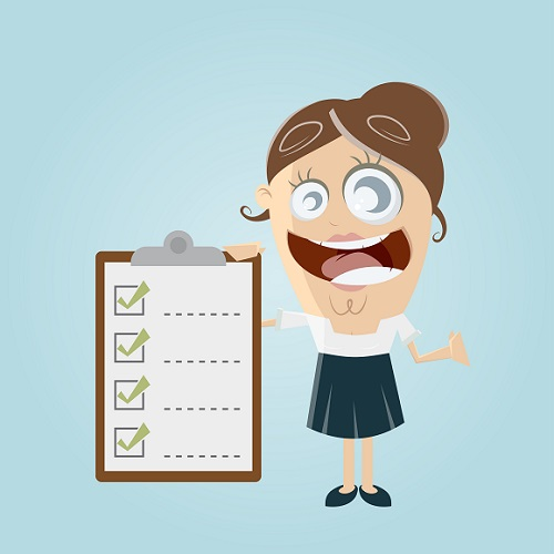 wedding-and-meeting-planner-checklist