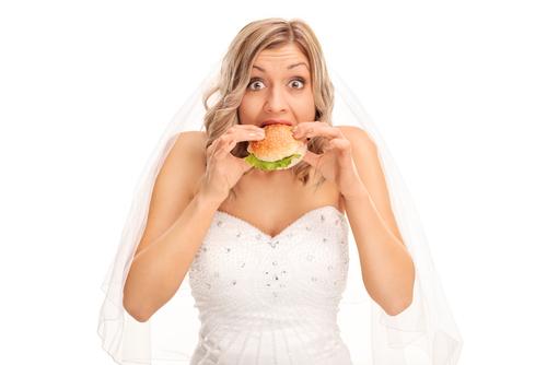 bride-eating