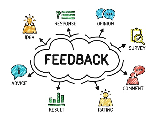 feedback-what-are-you-doing-to-appease-your-customers