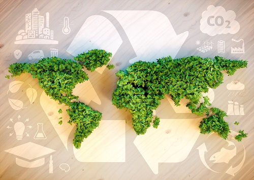 sustainability-helping-the-earth-from-the-ground-up