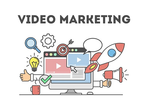 this-is-how-we-do-it-video-will-dominate-hospitality-marketing