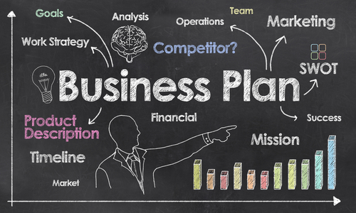 i-want-to-start-a-business