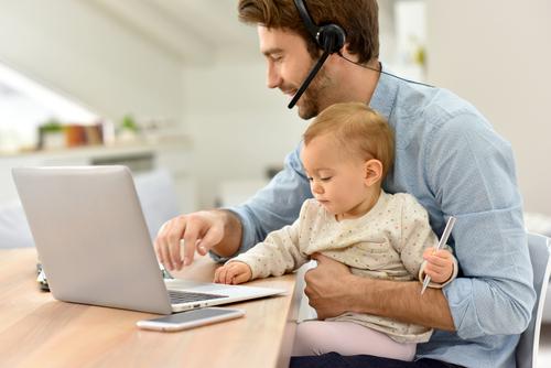 work-smart-not-hard-discipline-in-work