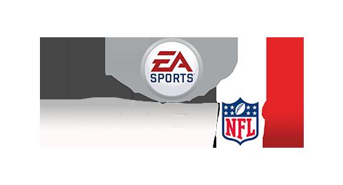 Madden 17 Logo