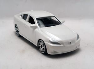 Maisto Lexus Contemporary Diecast Cars, Trucks & Vans | eBay