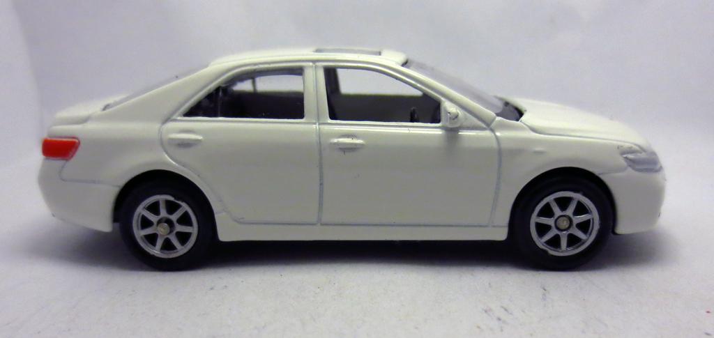 Toyota Cars List >> 1/64 Diecast Fun