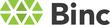 Binc Logo