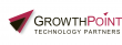 Growth Point Technology Partners Logo