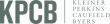 KPCB Logo