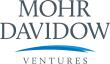 Mohr Davidow Logo