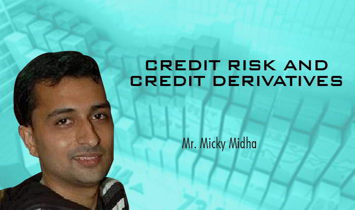 Credit Risk and Credit Derivatives