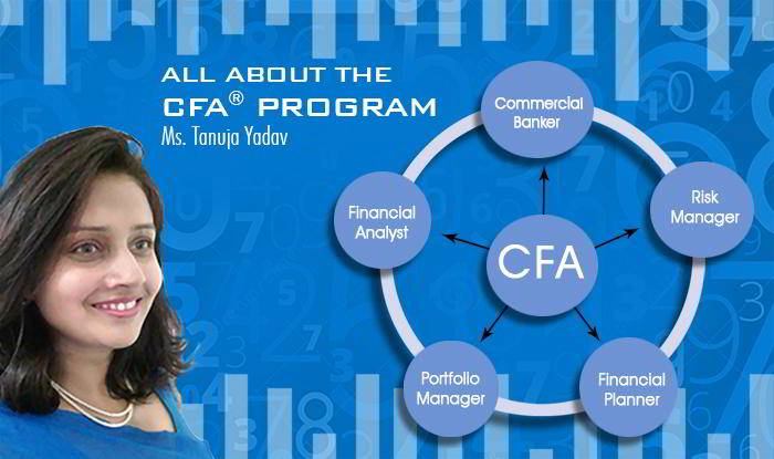 All About The CFA Program