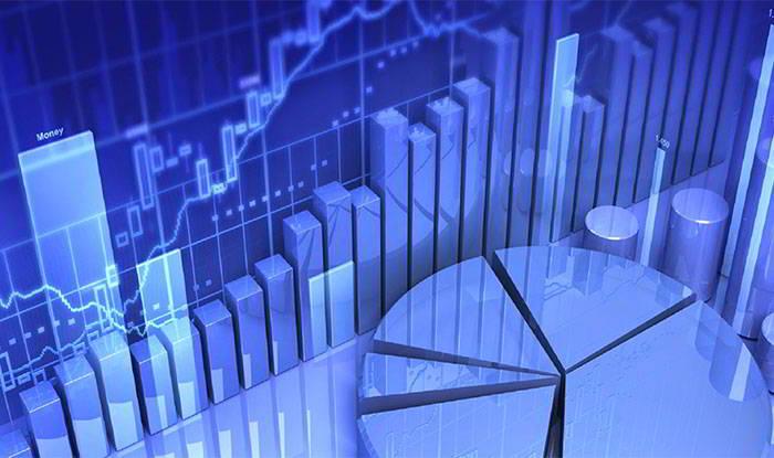 Foundation Program in Stock Market (In Hindi)