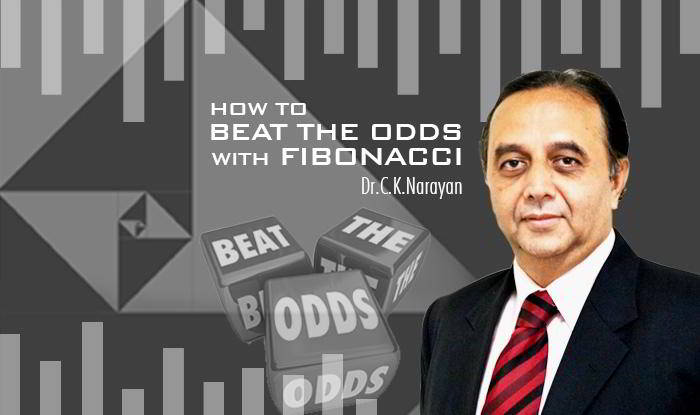 How to Beat The Odds With Fibonacci