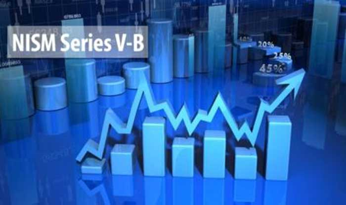 NISM Series V-B: Mutual Funds Foundation Certification Examination