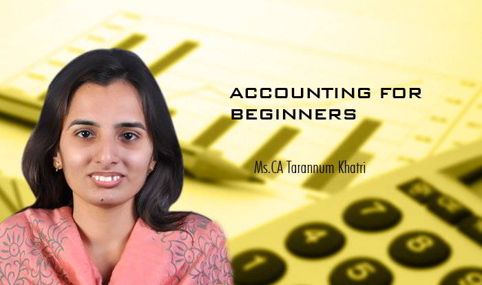 Accounting for Beginners: Learn Basics in around 1 Hour