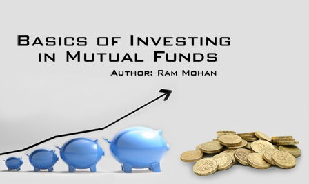 Mutual Funds Basics