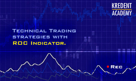 Technical Trading Strategies with ROC Indicator