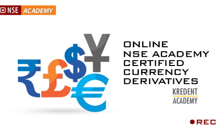Nse currency options trading