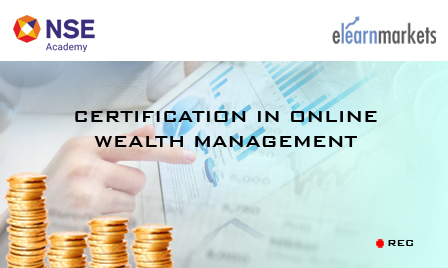 wealth management course
