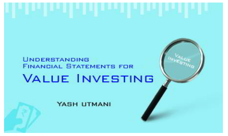 Financial Statements for Value Investing