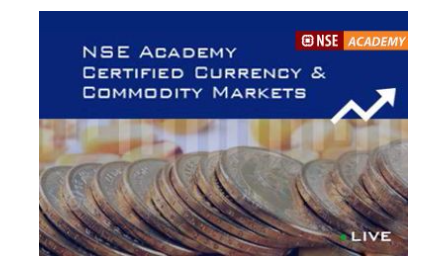 commodity trading training
