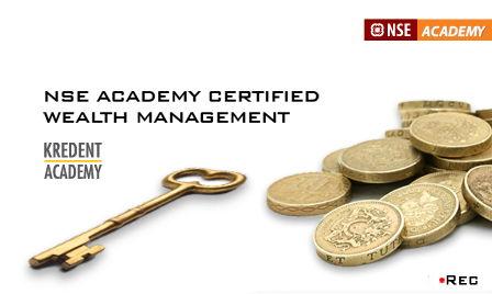 wealth management course