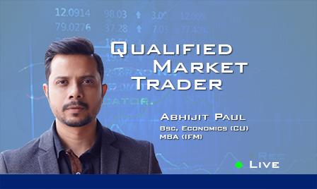 Qualified Market Trader