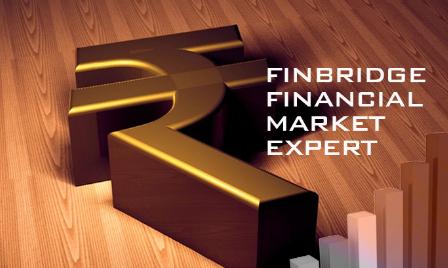 Financial Market course