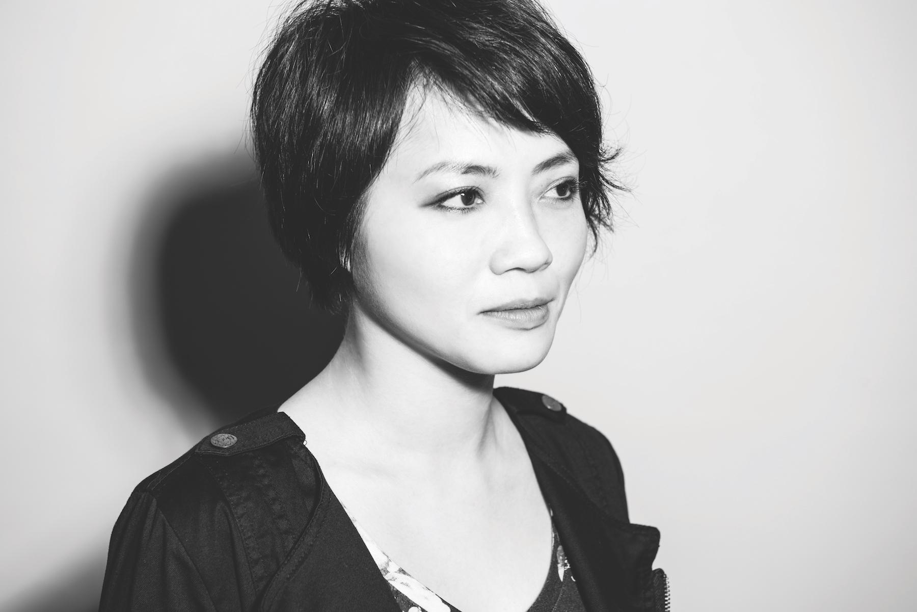 Ocean-Lam-Profile-Picture