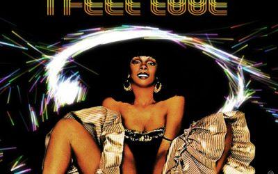 Femme EDM: Women of Electronic Music {PAST}