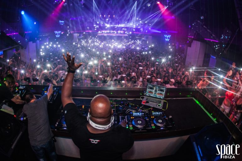 Space Ibiza: Will it return in 2020?