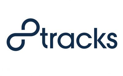 8tracks, internet radio and playlist streaming site, shut down