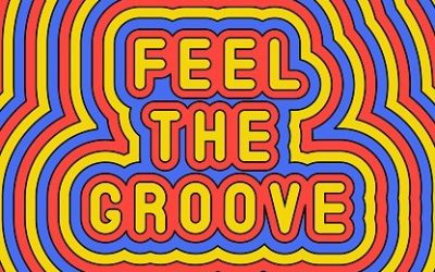 FuFu Presents: Feel the Groove at Duddell's HK