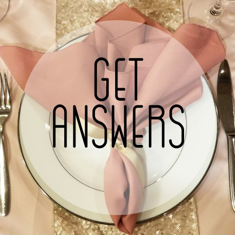Get Answers