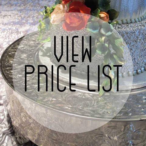 View Price List